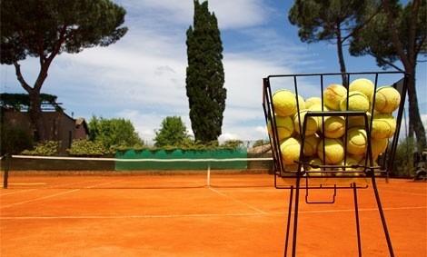 clase de tenis-indiv/grup-v.puyrredon/nuñez/tigre/liniers