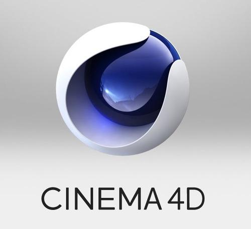 clase profesor curso revit autocad 3d max  cinema 4d rhino