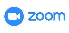 clases 100% online (por zoom) $200