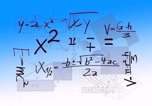 clases a domicilio de física y matemáticas