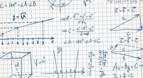 clases a domicilio de matemáticas preuniversitario y escolar