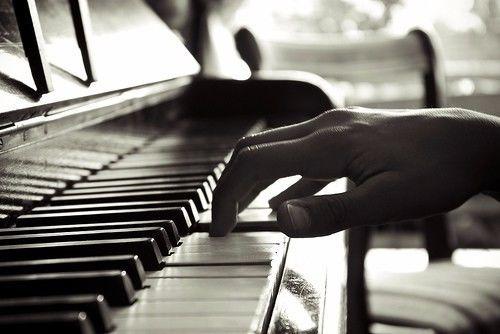 clases a domicilio de musica, piano, guitarra, técnica vocal