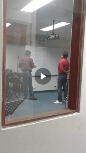 clases a domicilio de piano - guitarra - teoria musical lea