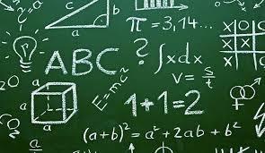 clases a domicilio en linea de primaria secundaria y prepa.