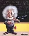 clases a domicilio y virtuales de física, química y matemát.
