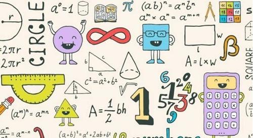 clases a particulares, de matematica fisica y quimica.