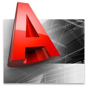 clases autocad 2d/3d - (opcional: a domicilio)