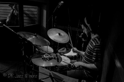 clases bateria drum lessons | saavedra |a domicilio | skype