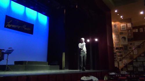 clases canto online boedo profesor 25 años exp.oferta 2x1