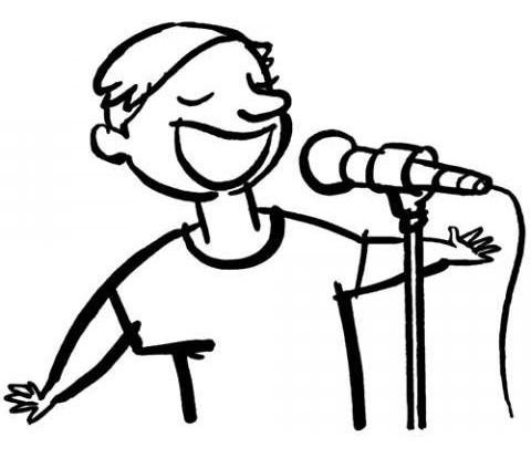 clases canto, técnica vocal, repertorio e interpretación