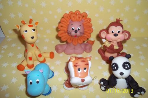 clases, curso  de porcelana fría online