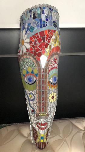 clases cursos taller mosaico artistico en caba  mosaiquismo