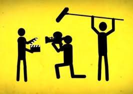clases de actuación frente a cámara on line