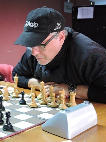 clases de ajedrez particular-grupal-niños-jovenes-adultos