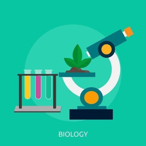 clases de apoyo biología, ciclo básico