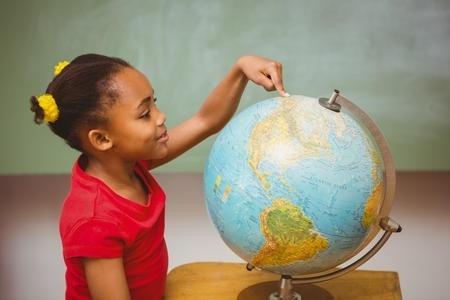clases de apoyo escolar de ingles online