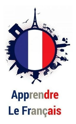 clases de apoyo escolar e idiomas ( francés e inglés)