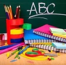 clases de apoyo  primaria y secundaria presenciaon line