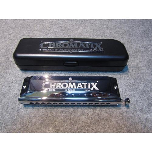 clases de armonica en c.a.b.a