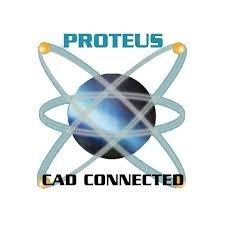 clases de asembler pic, pic c, proteus, ares, isis, diseño