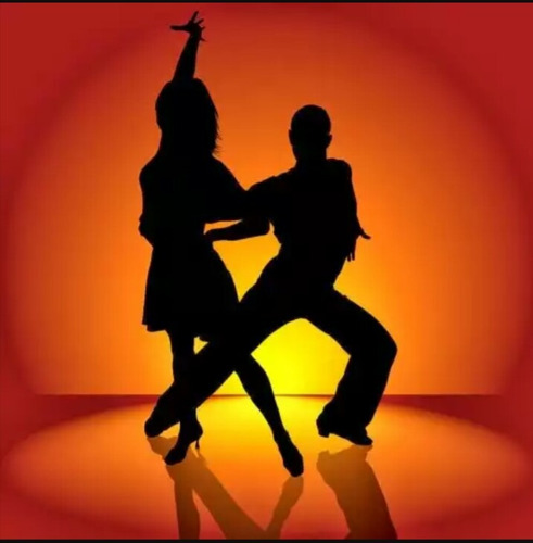 clases de baile a domicilio (bogotá)