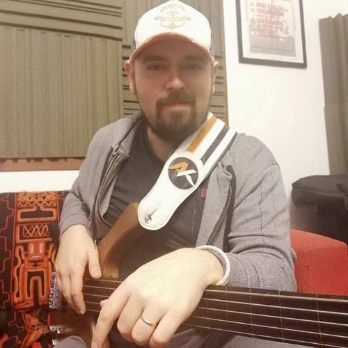 clases de bajo y guitarra - online parque patricios boedo