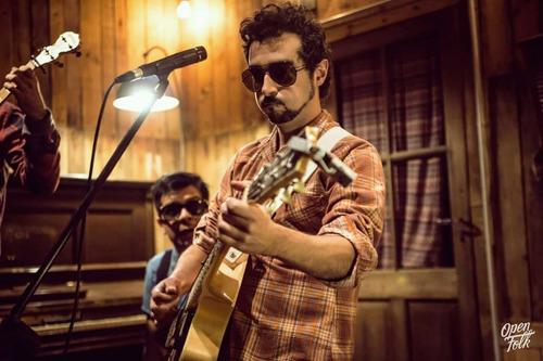 clases de bajo y guitarra ramos mejia haedo morón zona oeste