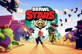 clases de brawl stars