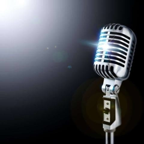clases de canto a domicilio