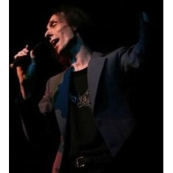 clases de canto boedo profesor 20 años de exp.clases online