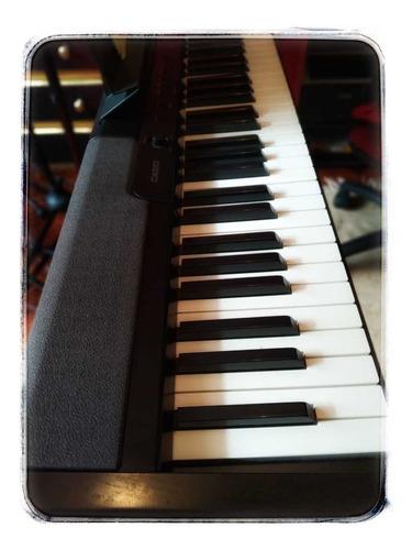 clases de canto, coauch vocal, grabaciones, videos youtube,