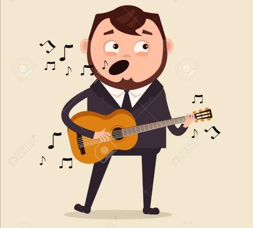 clases de canto con aprendizaje gatantizado