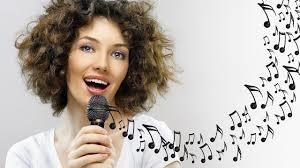clases de canto lírico y popular