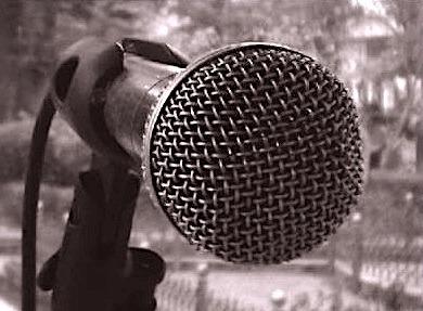 clases de canto (san telmo, caba)