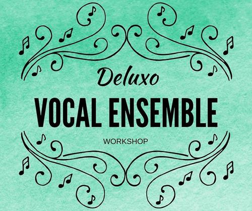 clases de canto - vocal coaching -  avenida corrientes