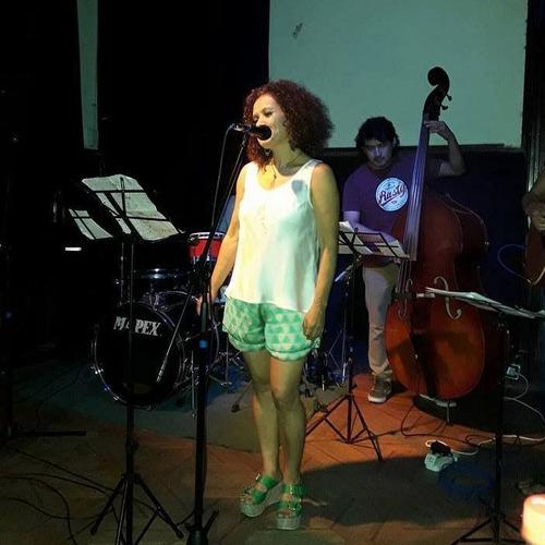 clases de canto/música/coaching vocal - flores/caballito