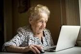 clases de computación a domicilio adultos y adultos mayores