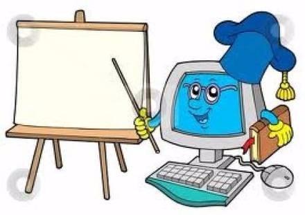 clases de computación para mayores