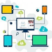 clases de computacion tecnología apoyo y asesorias en linea