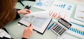 clases de contabilidad, impuestos - cursos de capacitación