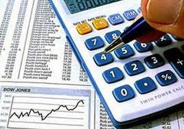 clases de contabilidad particulares