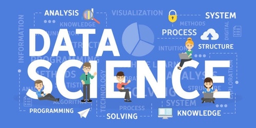 clases de data science || bi || machine learning ||