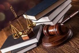 clases de derecho y asesorias juridicas