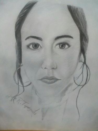 clases de dibujo artístico