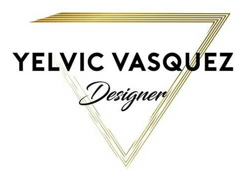 clases de diseño de ropa para los amantes de la moda
