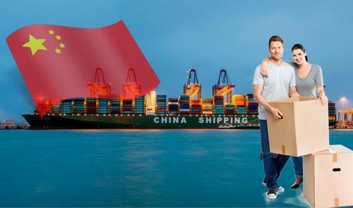 clases de diseño web, importar de china, y dar publicidad