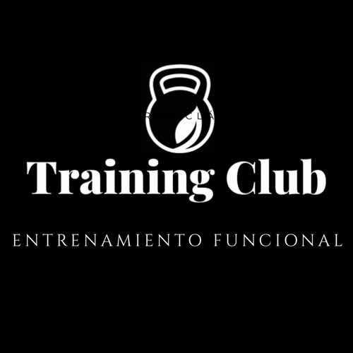 clases de entrenamiento funcional