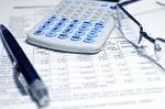 clases de estadística - cálculo -  financiera - trabajos