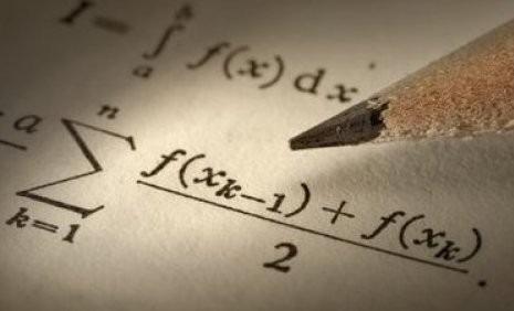 clases de estadística calculo financiero economía análisis