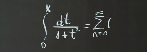 clases de estadística probabilidad economía matemáticas